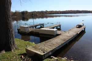 scott-lake-boat-docks